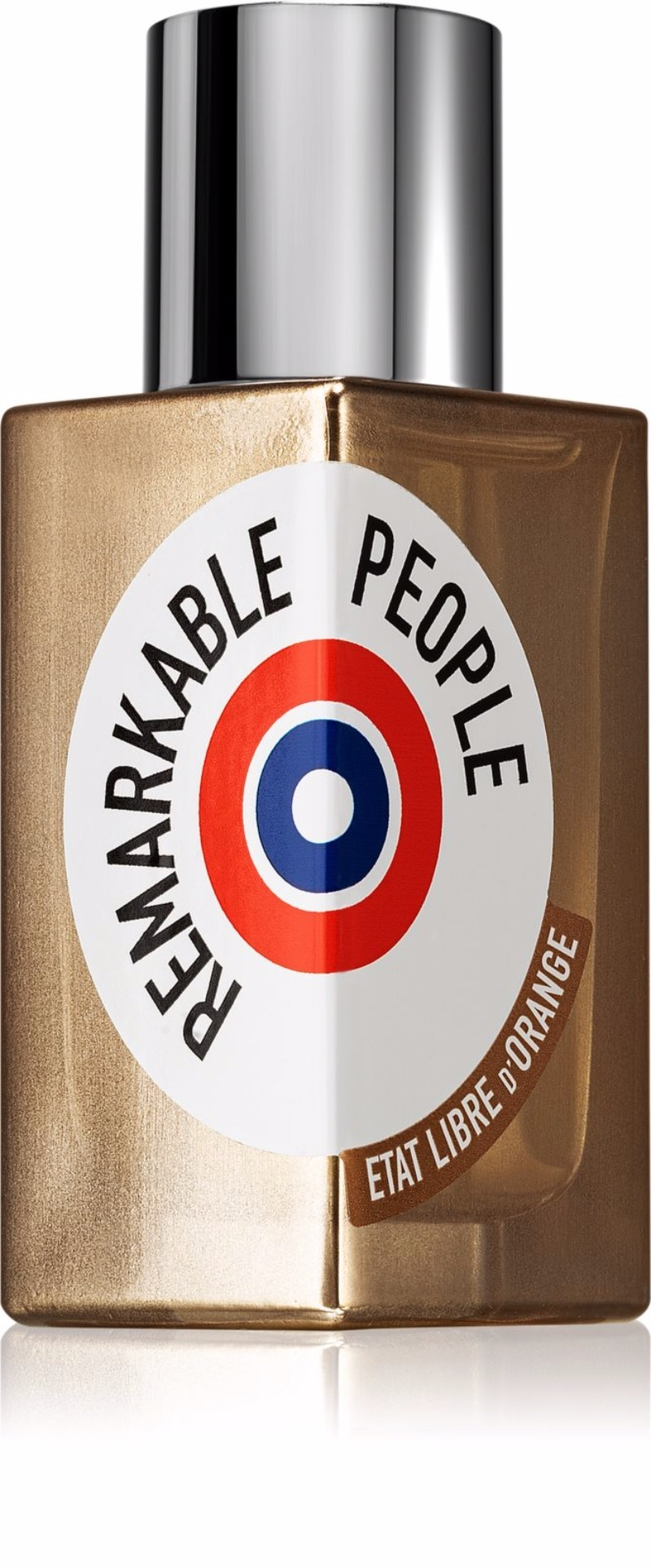 remarkable-people
